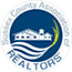 Sussex County Association of Realtors