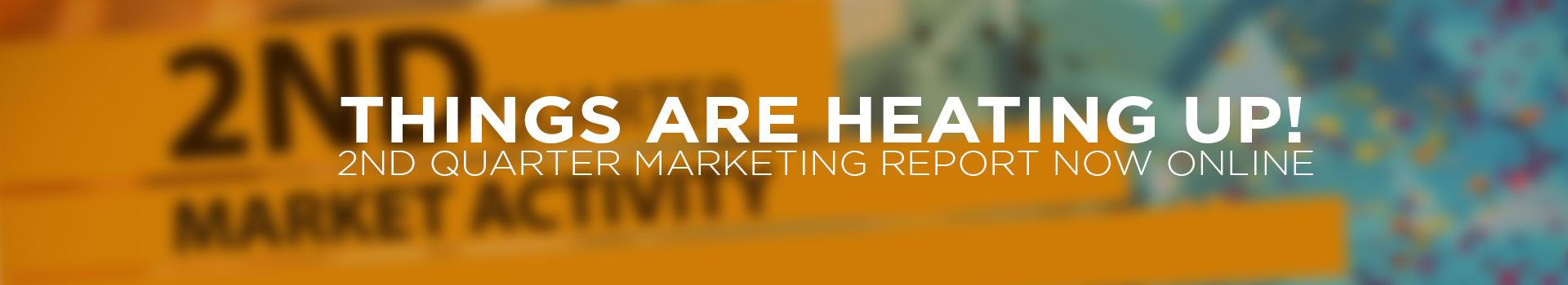 Marketing-Report-Slider