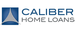 caliber-home-loans_logo_1949_widget_logo