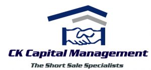 CK Capital Management