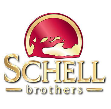 schell-brothers-logo-2