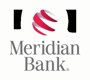meridian-big-logo