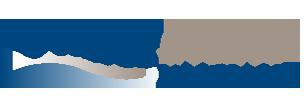 waterstone_logo