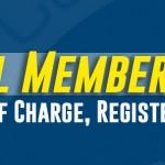 General Membership Meeting 2016