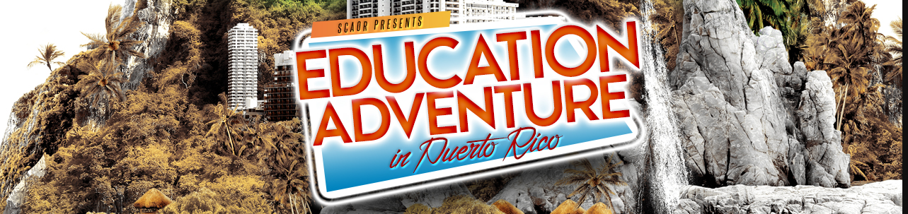 educationbanner-adventure