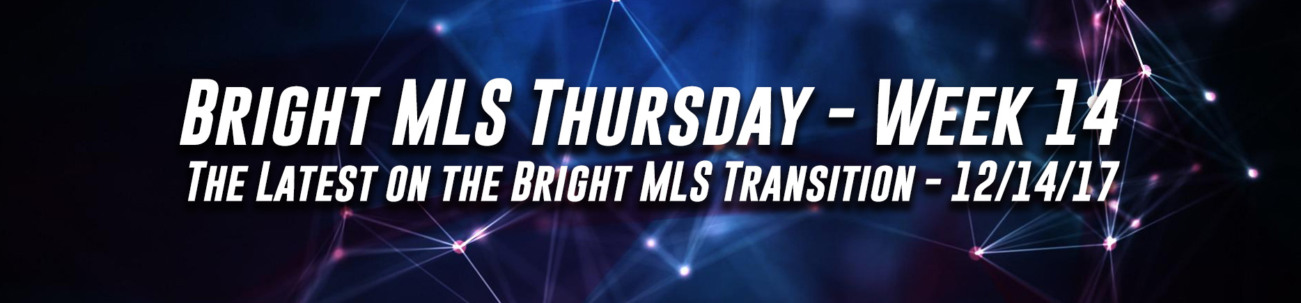 bright-mls-thursday