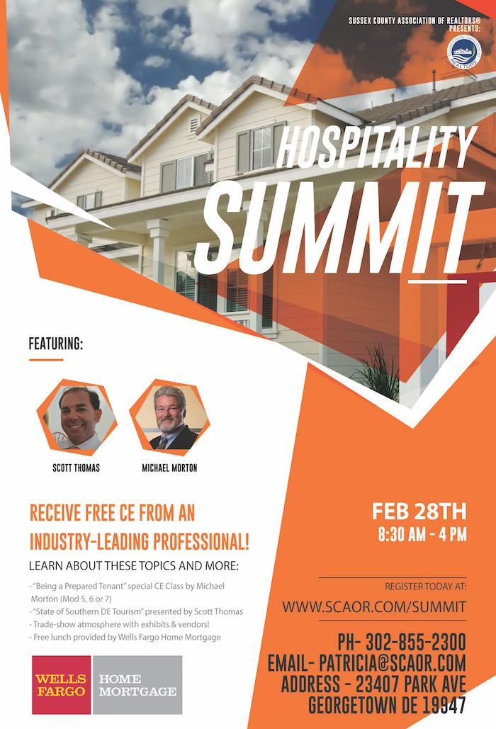 hospitality-summit-2018