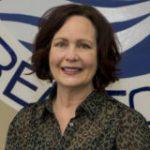 Carol Materniak 2019 Director 302-542-0228 carol.materniak@lnf.com Long and Foster Real Estate