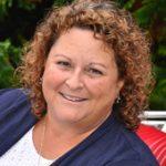 Lisa Mathena 2019 Director 302-236-6232 lmathena@psre.com Patterson Schwartz