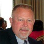 Bob McVey 2019 NAR/SCAOR Director 302-841-5331 bobmcvey@topproducer.com Mann and Sons