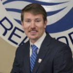 Chris Lind 2019 Past President 302-745-7960 chris@indianriverland.com Indian River Land Co