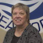 Judy Dean 2019 Director 302-236-3120 judy@deanteamsells.com Re/Max Assoc