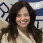 Sandi Bisgood 2019 President Elect 302-228-8625 sandi.bisgood@oasir.net Ocean Atlantic Sotheby's